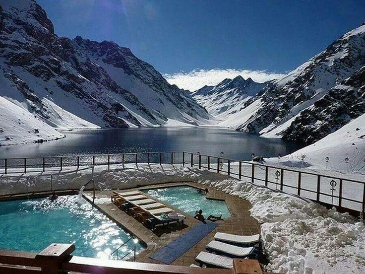 Hotel villa honegg's beautiful mountain view